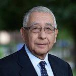 Jerry I. Porras